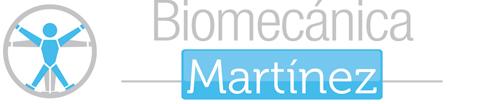 Biomecánica Martínez,
